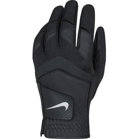 Nike Golf- MLH Dura Feel Glove