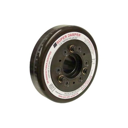 Ati Performance 917320 Ati Performance Products 917320 6 325  Harmonic Damper Fo
