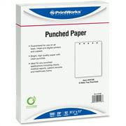 Paris Business Products Professional Copy & Multipurpose Paper 04108