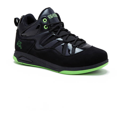 and 1 boys swag athletic shoe walmart