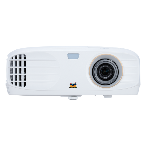 Viewsonic Px727 4k Dlp Projector 2200 Lumen 3840x2160 12000 1 Usb Hdmi Walmart Com Walmart Com