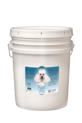 Bio-Groom Econo-Groom 21050 Tear Free Dog Shampoo, 5 gal, Floral Scent by Bio-Groom