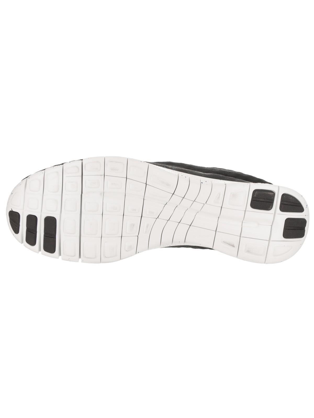 Nike Men's Free Hypervenom Low Training Shoe