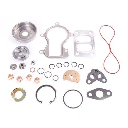 GZYF Turbo Charger Rebuid kit for Holset HX35 HX35W HY35 HX40 HE351 HE351CW