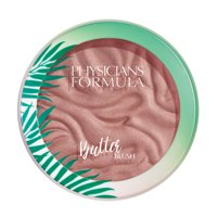 Physicians Formula Murumuru Butter Butter Blush, Plum Rose