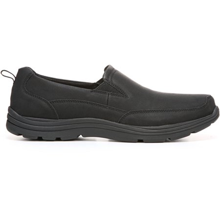 Dr Scholls Mens Dress Shoes