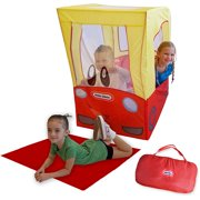 Little Tikes Coupe Play House