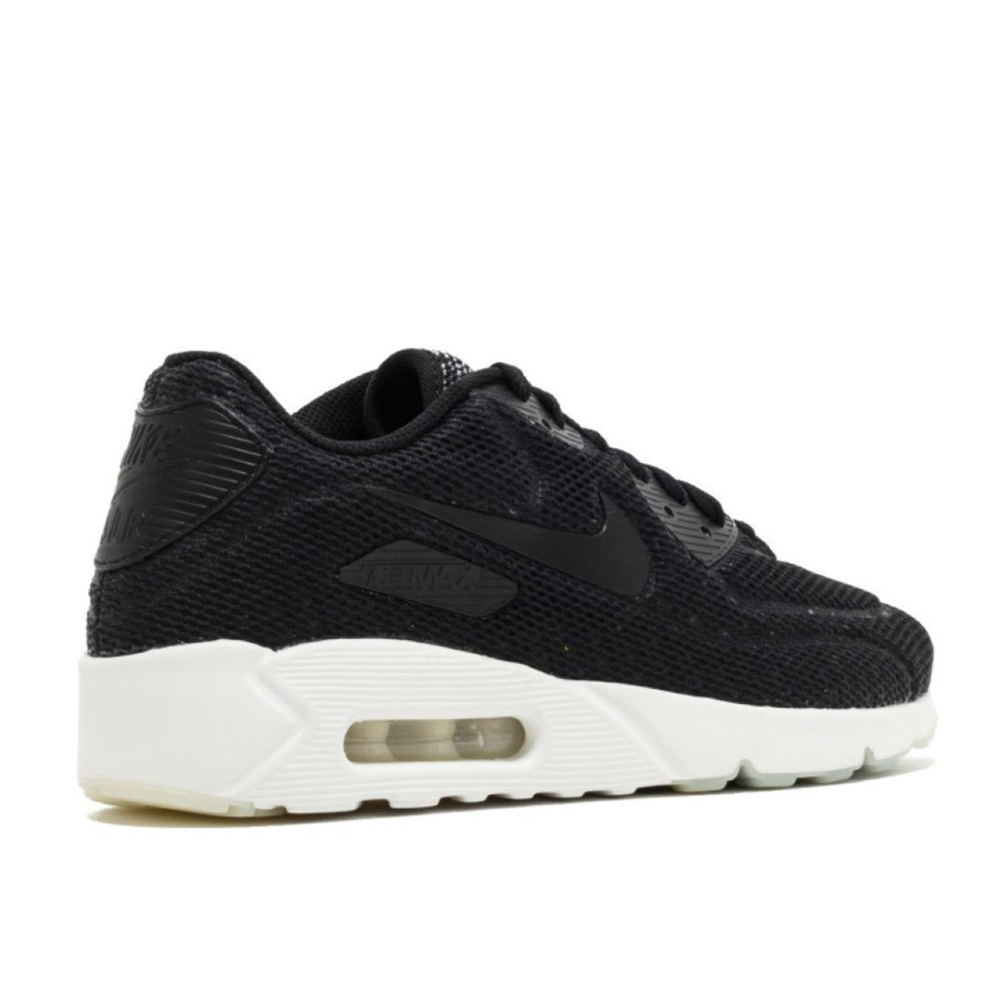 76afd504f4 Nike - Men - Air Max 90 Ultra 2.0 Breathe - 898010-001 - Size 10 | Walmart  Canada