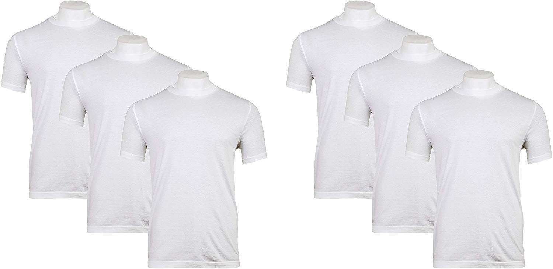 Sooxiwood Little Boys Vest Shirt Solid Summer Tank Top