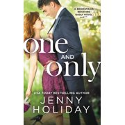 One and Only - eBook