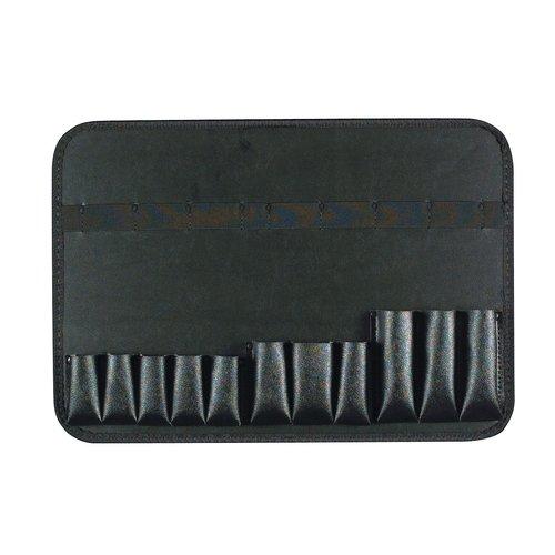 Platt 11 Pocket Pallet For HVAC Installation and Maintenance