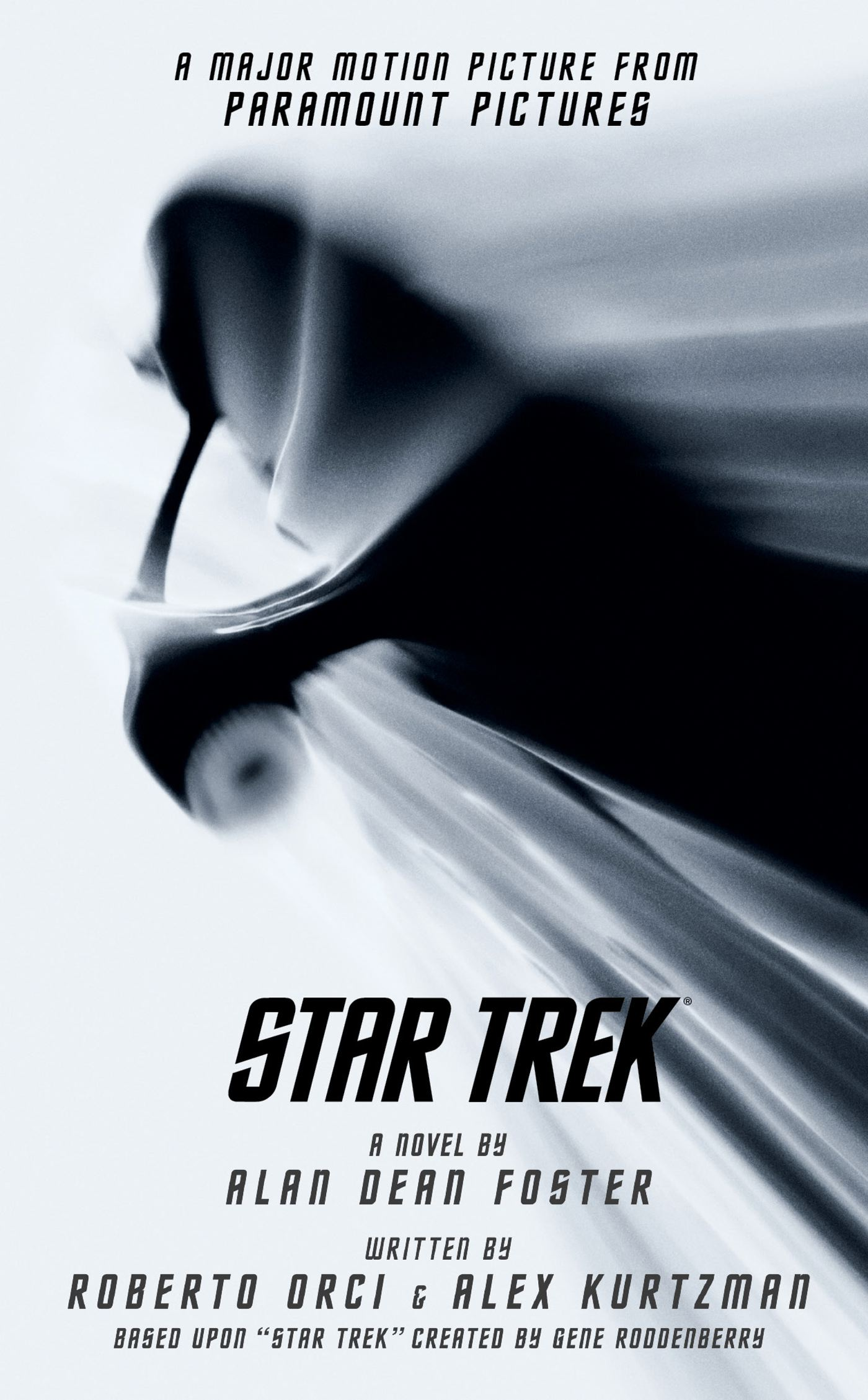 Star trek 2009 original theme 720p chords chordify.