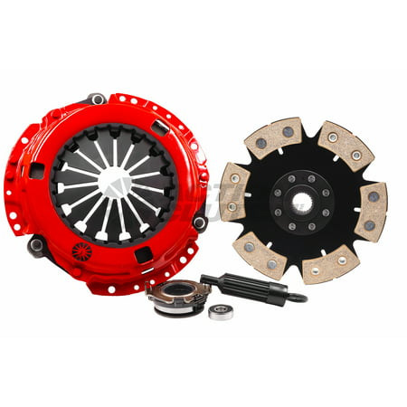 Lexux IS300 2002-2005 3.0L w58 clutch kit