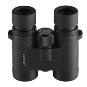 Sightron SIII Series Binoculars 8x32mm, Roof Prism, Black Rubber Finish