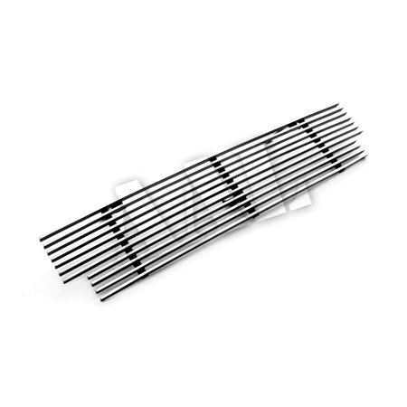 AAL REPLACEMENT BILLET GRILLE / GRILL INSERT For 2002 2003