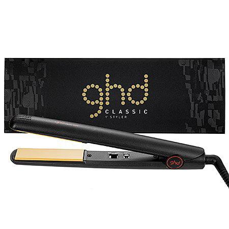 Ghd Classic Hair Styler Flat Iron, 1