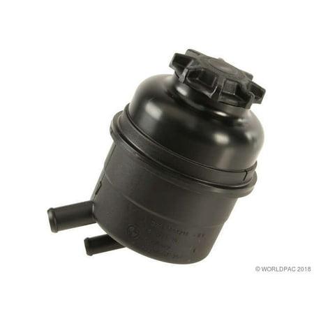 ZF W0133-1919960 Power Steering Reservoir for BMW Models