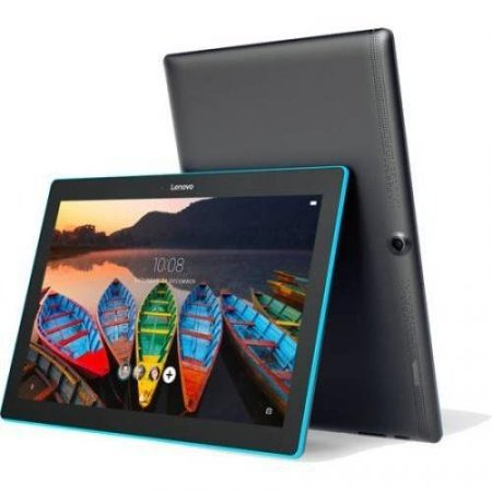 Lenovo ZA1U0092US Tab 10 Tablet 10.1 HD Touchscreen Quad-core Processor 1.30GHz