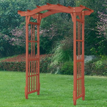 Convenience Concepts Oxford Garden - Concern Garden