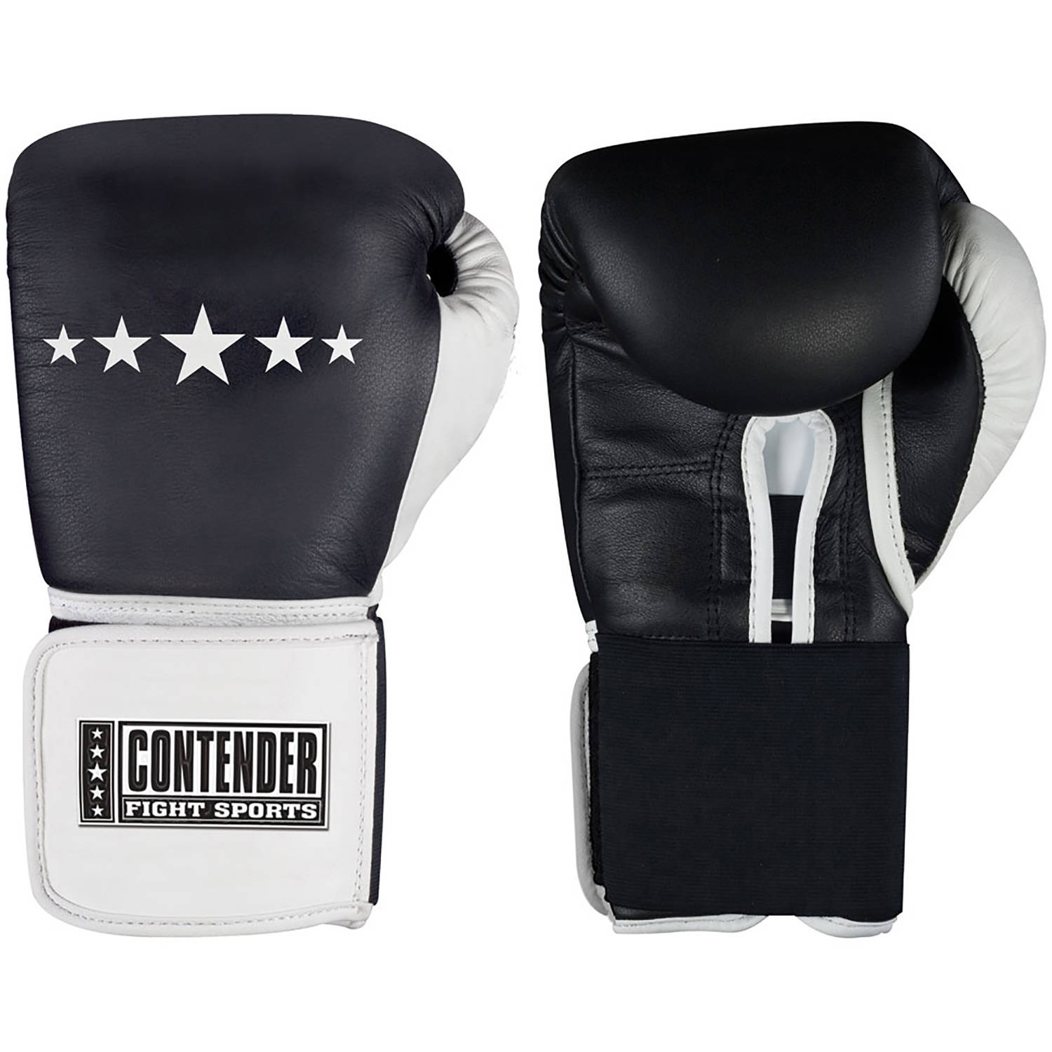 Contender Fight Sports JEL World Training Gloves
