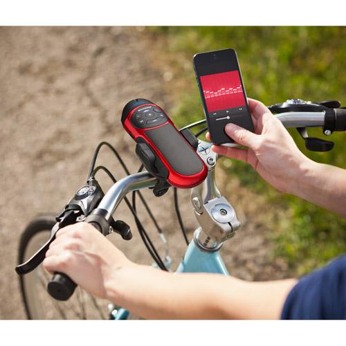 Schwinn BluTunes Bike Speaker