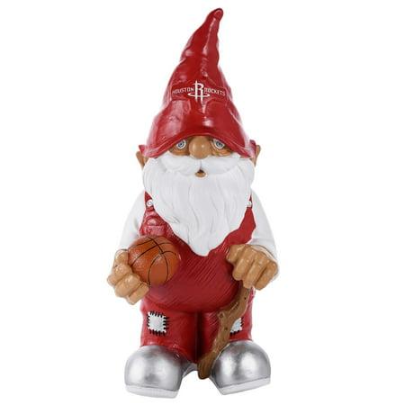 NFL Licensed 2008 Team Gnome, Houston -