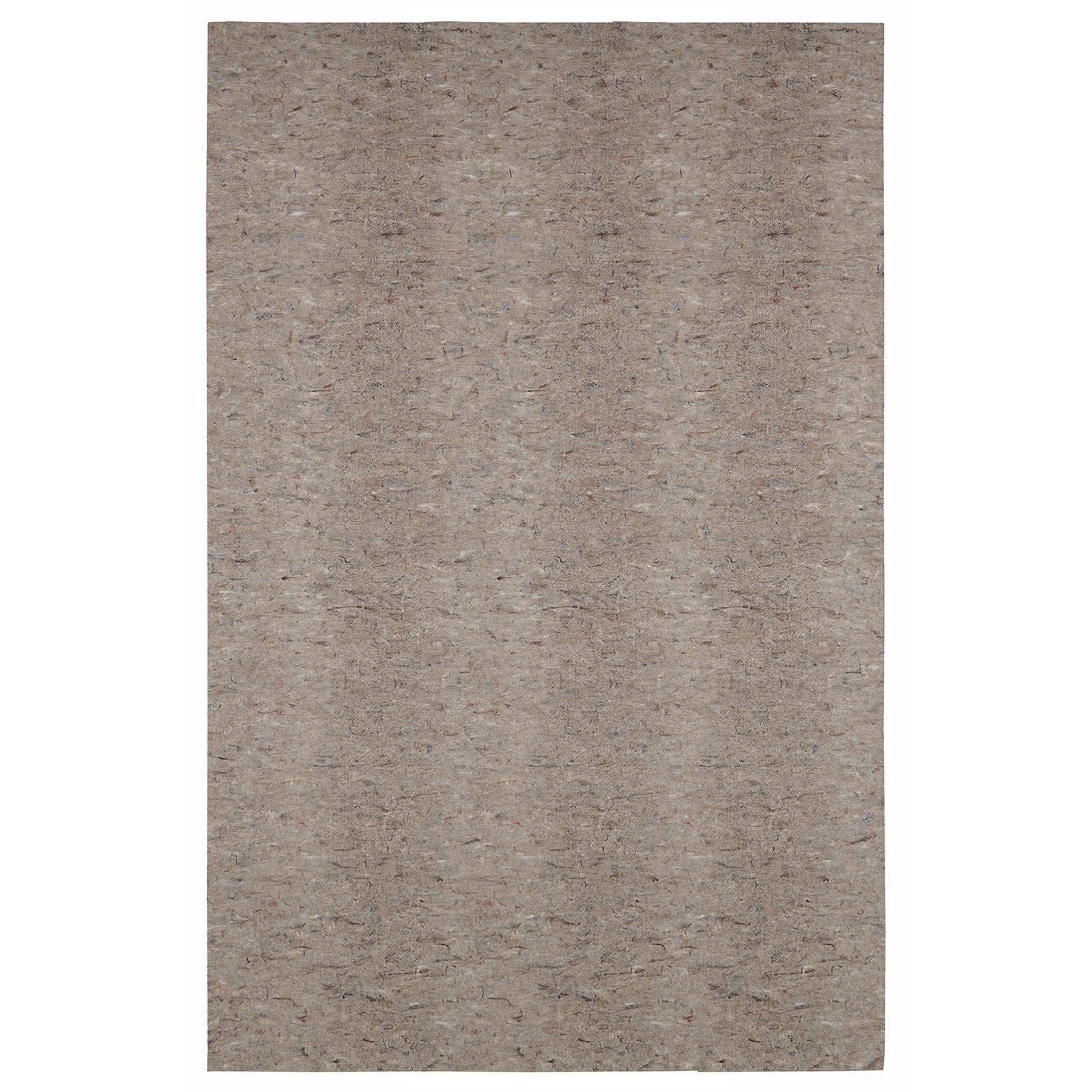 Mohawk Dual Surface Rug Pad
