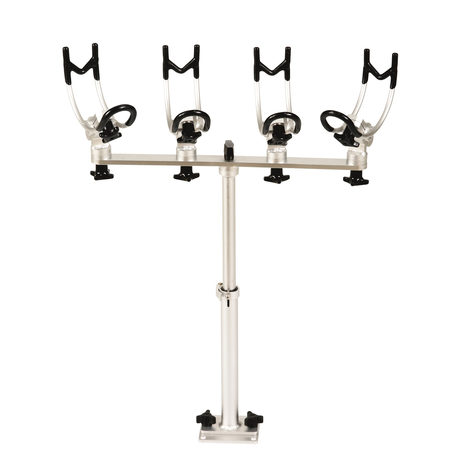 Click here to buy Millennium Spyder LOK Rod Holder by MILLENNIUM OUTDOORS.