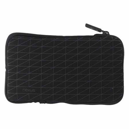 Google Sleeve GLE10100  for Nexus 7 Tablets -