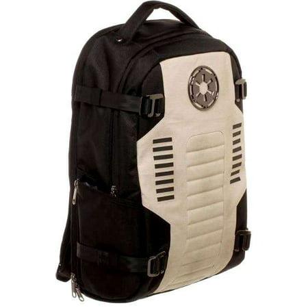 Star Wars Sand Trooper Backpack