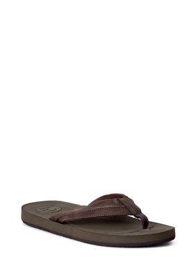 Cobian Mens Ridgeline Sandals