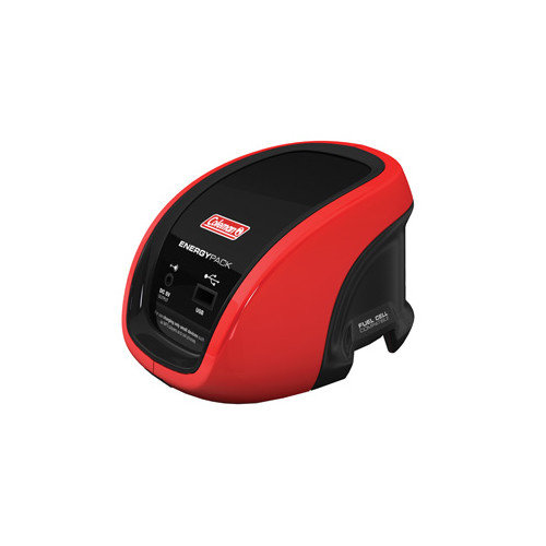 Coleman CPX Portable Electronics Charger