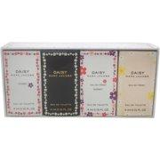 Marc Jacobs Daisy 4-Piece Mini Fragrance Gift Set