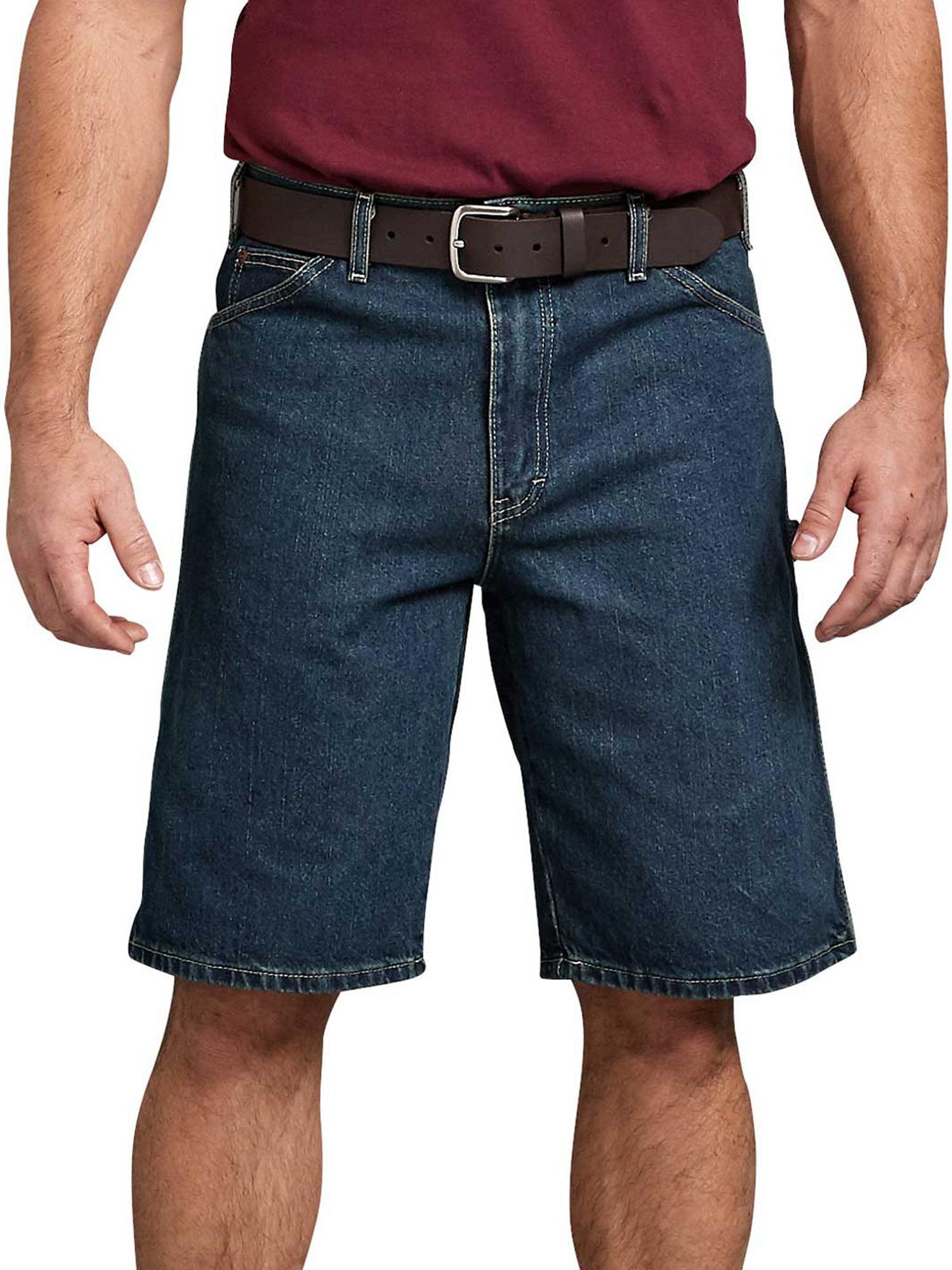 "Men's 11"" Relaxed Fit Carpenter Short"