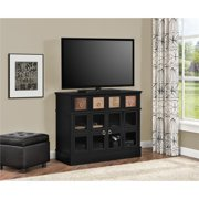 Ryder Apothecary TV Console for TVs up to 42""