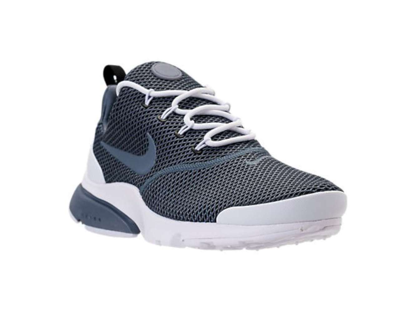 Nike Mens Presto Fly Se Low Top Lace Up Running Sneaker Clothes, Shoes & Accessories Trainers