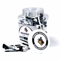 Purdue University 175 Imprinted Tee Jar
