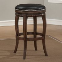 American Heritage Alonza Bar Height Stool