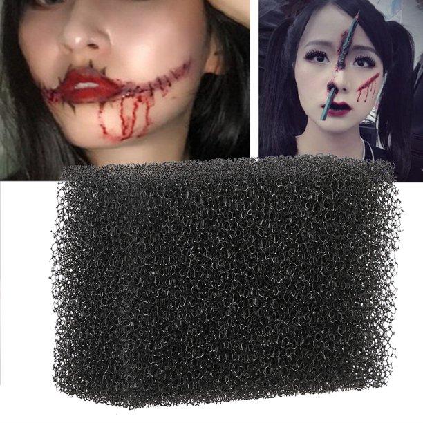 Otviap Fx Makeup Sponge Stipple