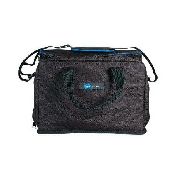 B&W 116.01 Technicians Notebook Tool Bag Heavy Duty Nylon by