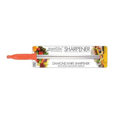 Hewlett PM10 JewelStik  Diamond Sharpener (Jewel Stik)