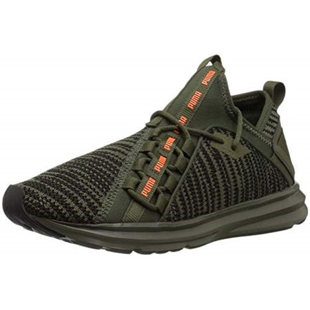 7d07581dba0 PUMA - PUMA Men s Enzo Peak Sneaker