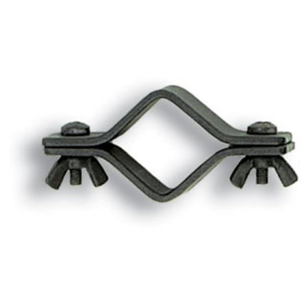 Achla Designs Pole Clamp