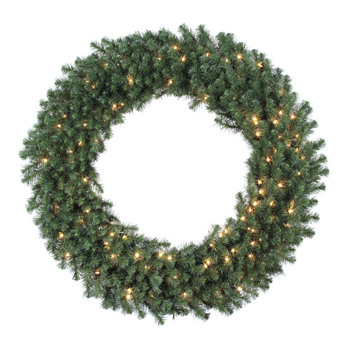 The Holiday Aisle Douglas Fir Wreath