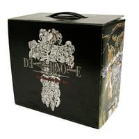 Death Note Box Set  (Vol.s 1-13) : Volumes 1 - 13