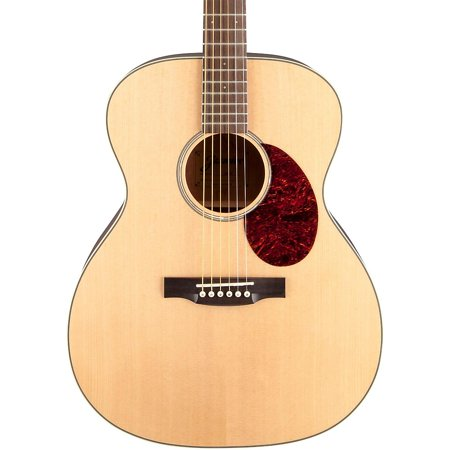 Jasmine JO37-NAT J-Series Acoustic Guitar, (Jasmine By Takamine Es31c Acoustic Electric Guitar Review)