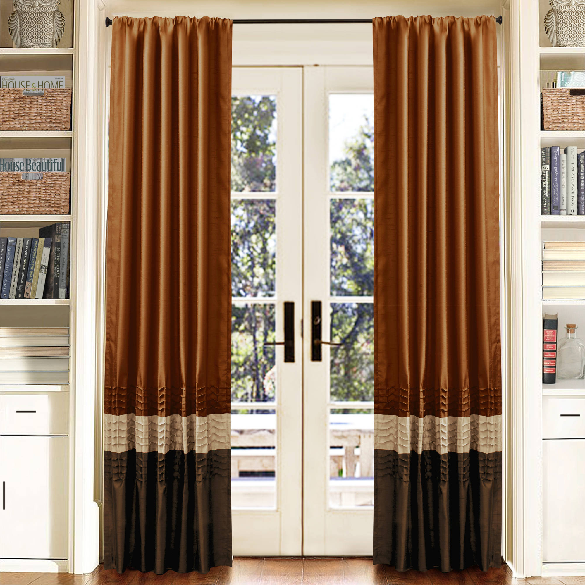 walmart inches photos long curtain curtains window blackout and inch ideas drapes for intended