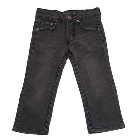 Appaman Little Boys' Logo Pocket Jeans Logo Pocket Jean