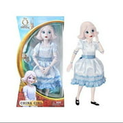 Disney Oz The Great and Powerful - China Doll