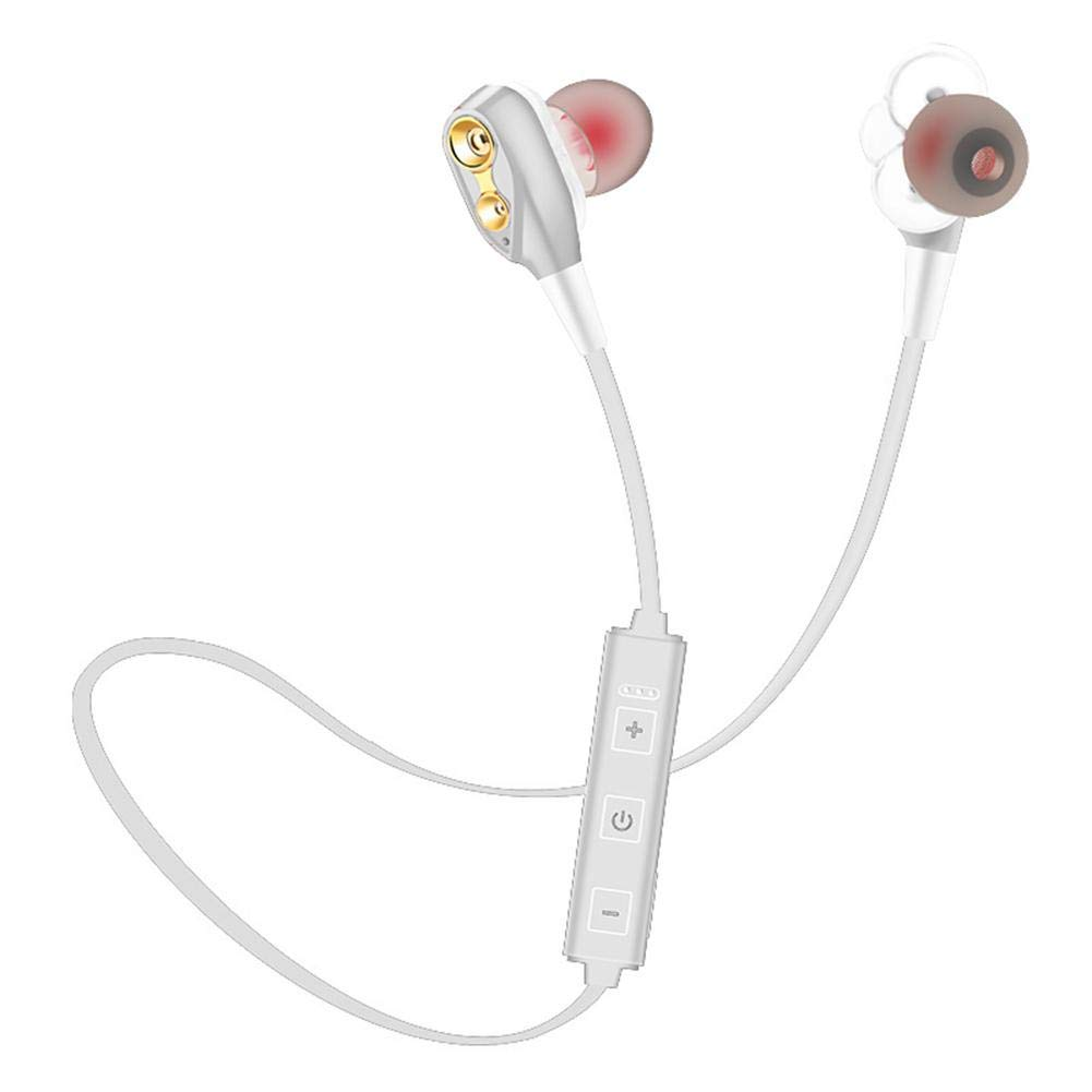 Bangde Wireless Bluetooth Earbuds Sport Earbuds With Mic Walmart Canada